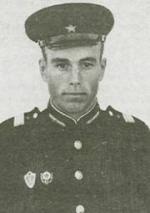 Александр Иванович Яровой